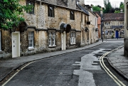 corsham_church_street