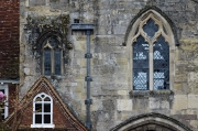 salisbury-buildings