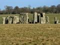 Stonehenge Gallery