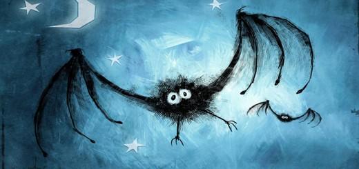 Wiltshire Wildlife Bats