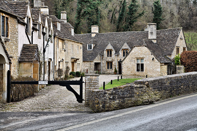 River Valley Ford >> Towns & Villages of Wiltshire - Wiltshire Guide