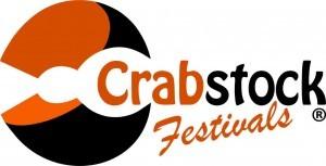 crabstock