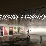 Wiltshire Exhibitions