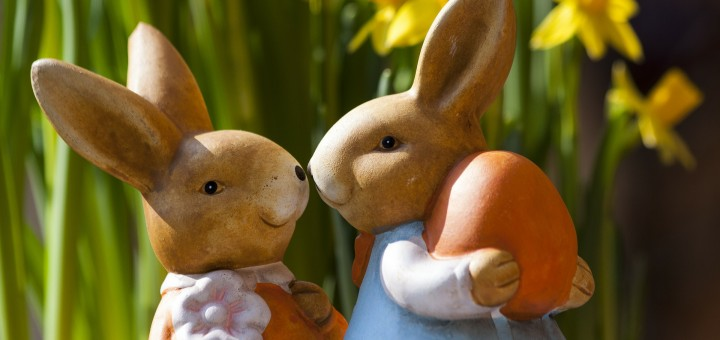 easter-bunny-95096_1920