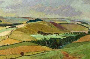 illingworth-downland-landscape
