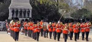 Band-of-the-scots-guards-website