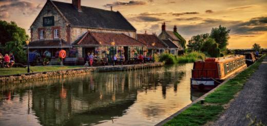 Seend-Barge-Inn