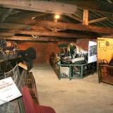 Trowbridge-Museum